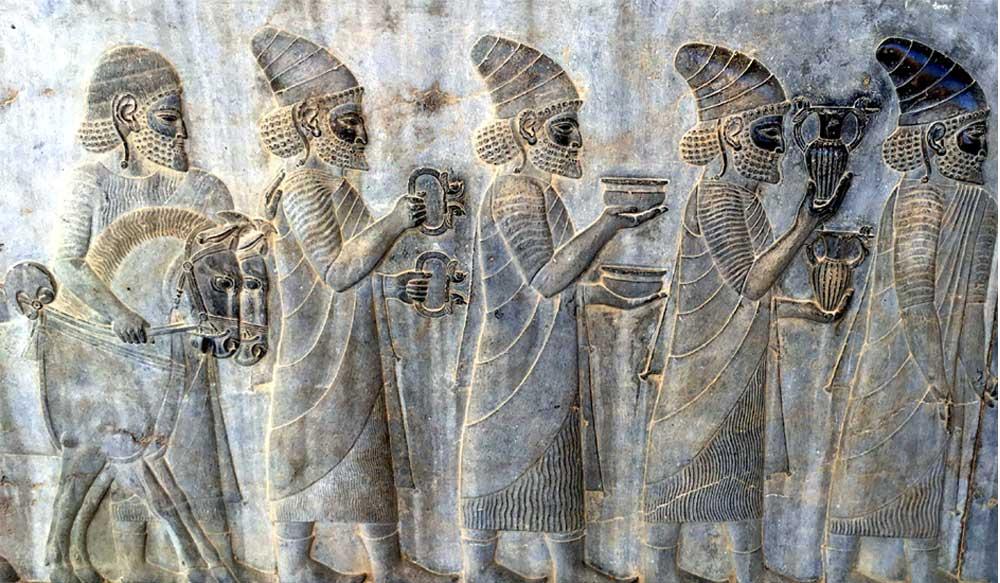 Klassisches-Tour-Iran.jpg