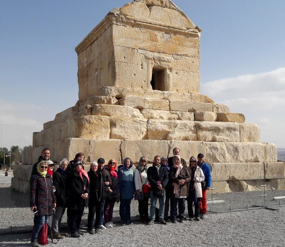 #Privatreisen Iran#Iran individualreisen#Reiseleiter Iran#PKW